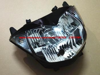 Ön far Far fit SUZUKI GSF1250 GSF 1250 2007 2008 2009 2010
