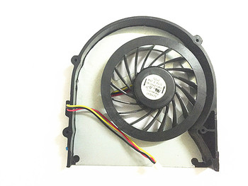 CPU FAN IÇIN Packard Bell EasyNote LM81 LM94 LM85 LM82 LM83 LM86 LM87 KSB06105HA FAN